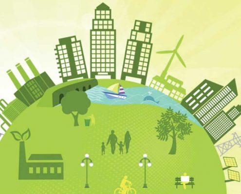 consigli-risparmio-energetico-cubo-energia