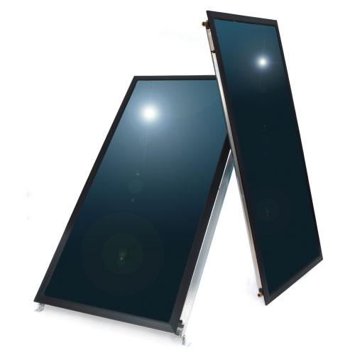 pannelli-solari-termici-cubo-energia