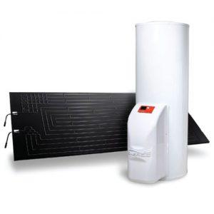solare-termodinamico-con-serbatoio-cubo-energia
