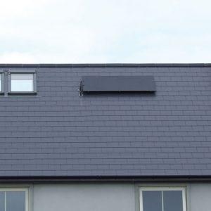 solare-termodinamico-installato